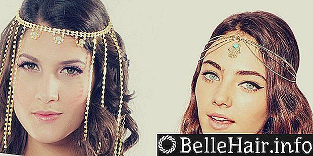 065be4bb1272 12 худших аксессуаров для волос | BelleHair.info