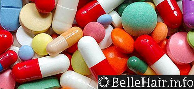 b9d7dd049a0b После обследования он назначит один из методов лечения. Какие используются  лекарства для лечения розового лишая ...