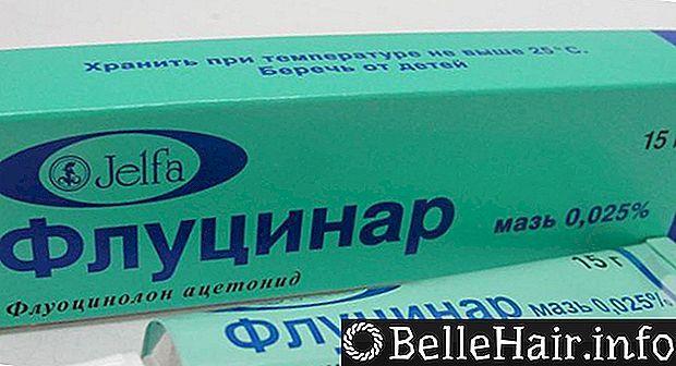 cc04d349afd6 Важное условие успешного лечения  поддержание в комнате больного  благоприятного микроклимата. Чаще проветривайте помещение, увлажняйте  воздух, ...