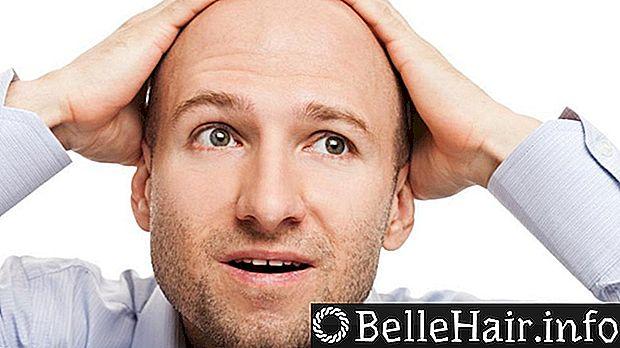 В любом случае, перед толкованием сна, в котором приснилось бритье и  волосы, нужно уточнить несколько аспектов. А точнее 5  59d34feba48