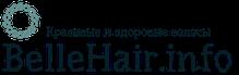 BelleHair.info