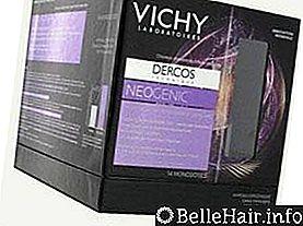 Виши капсулы от выпадения волос инструкция. Эффективные средства от выпадения волос