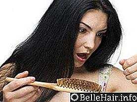 Фитовал витамины против выпадения волос